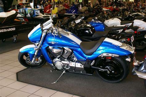 Custom Suzuki Boulevard M109r For Sale 2012 Suzuki Boulevard M109r For Sale Gulf Shores Al