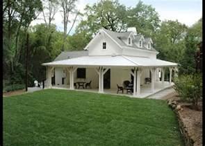 farmhouse wrap around porch wrap around the farmhouse houses