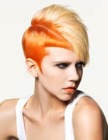 planet color salon stylish hair color ideas