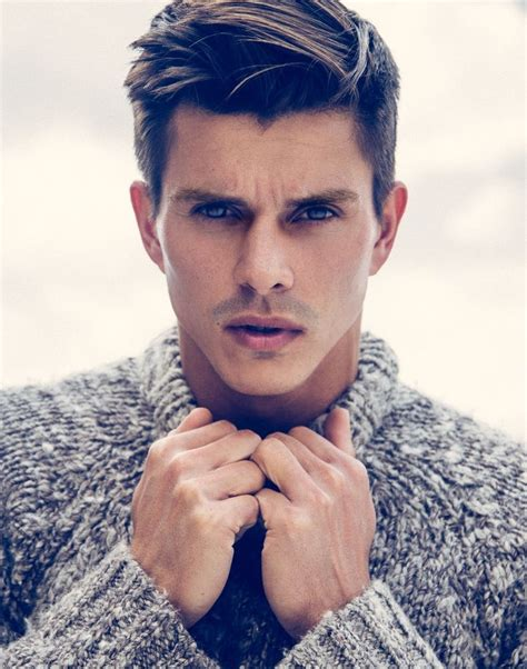 haircuts by kenny best 25 men s haircuts ideas only on pinterest men s