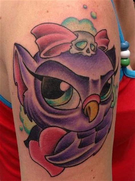 new school owl tattoo 120 best ideas images on ideas