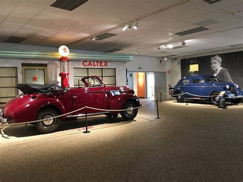 volvo sweden address volvo museum gothenburg sweden top tips before you go