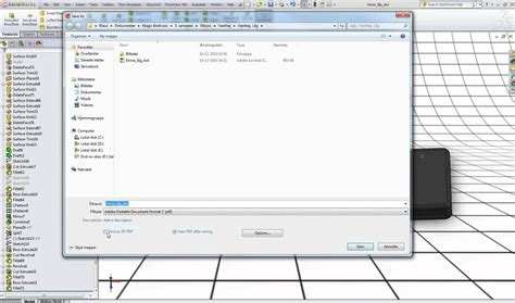 tutorial solidworks pdf 2013 solidworks tutorial sw part to 3d pdf document youtube