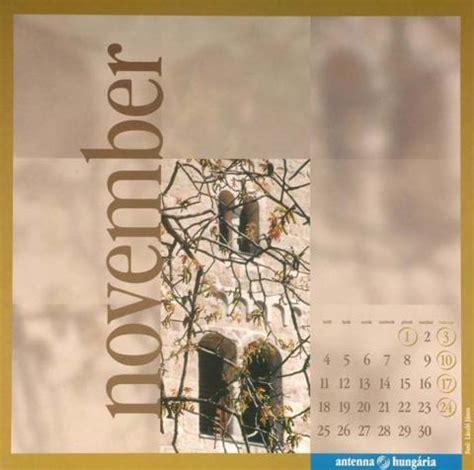 Calendar Etymology Terminkalender
