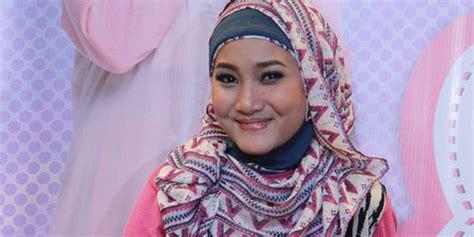kumpulan film layar lebar indonesia debut akting layar lebar fatin cepat memahami kapanlagi com