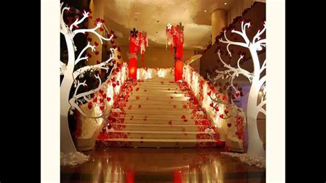 Decoration Pictures by Canopy Wedding Decoration 2015