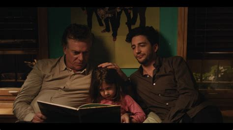 film comedy baby don t worry baby movie trailer teaser trailer