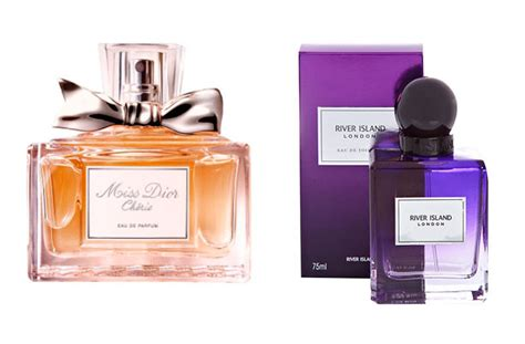 bargain perfumes  smell   designer scents