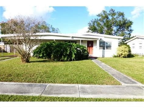 house for sale 32822 32822 houses for sale 32822 foreclosures search for reo houses and bank owned homes