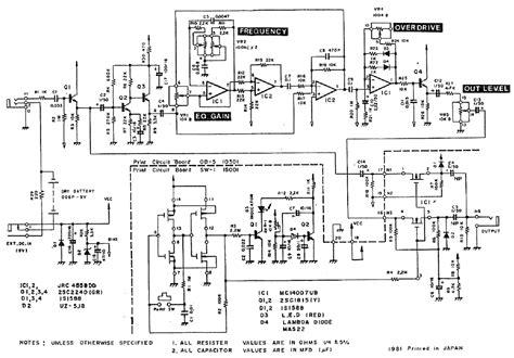 yamaha enticer 340 wiring diagram wiring diagrams wiring