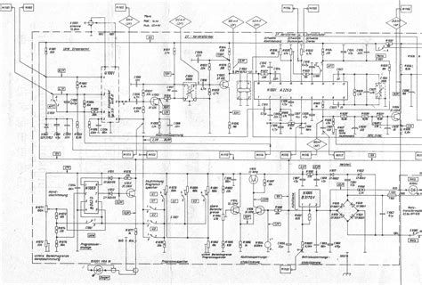 rft template rft super 4 u 65 holz radio stern radio
