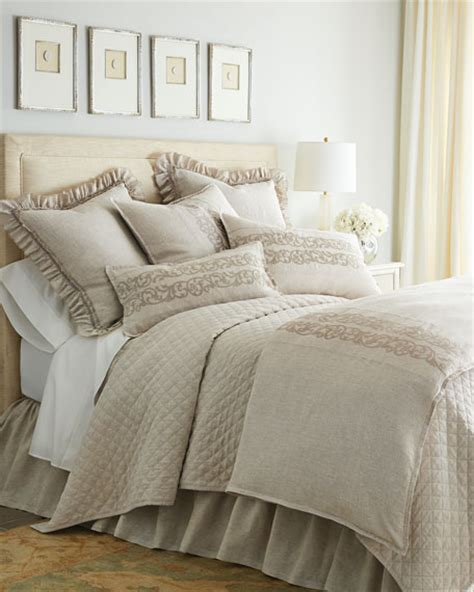 pom pom bedding pom pom at home allegra hton bedding