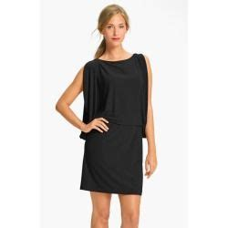 Batwing Black Semi Jersey 4108 best shoes images on city chic clothing