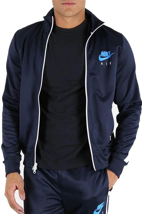 Hoodie Zipper Sweater Lego Premium6 nike air limitless mens side pocket zip up track hoody hooded hoodie jacket top ebay