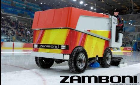frank zamboni 301 moved permanently