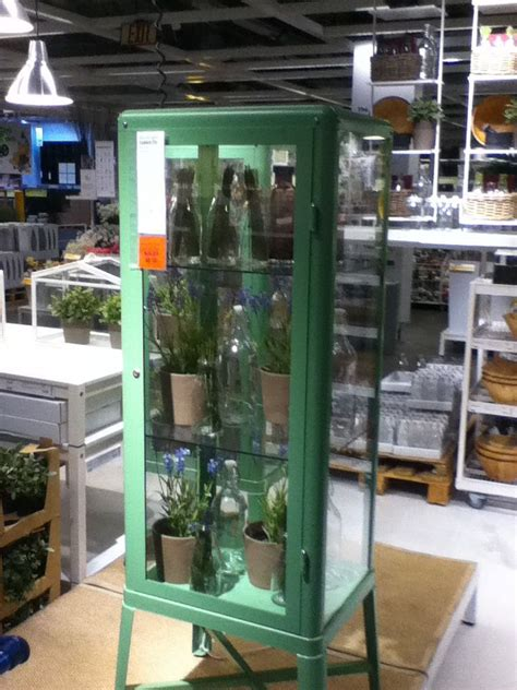 ikea display ikea glass cabinet fabrikor nazarm com