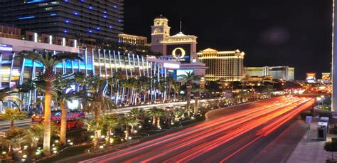 Vegas Airport Limo Deals by Las Vegas Airport Limo Transportation Photo Package