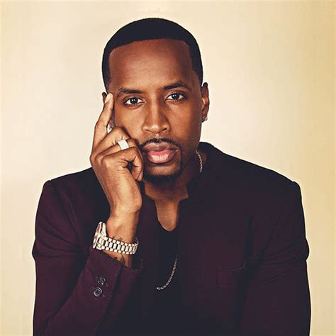 safaree tattoo safaree samuels covers up nicki minaj rap up rap up