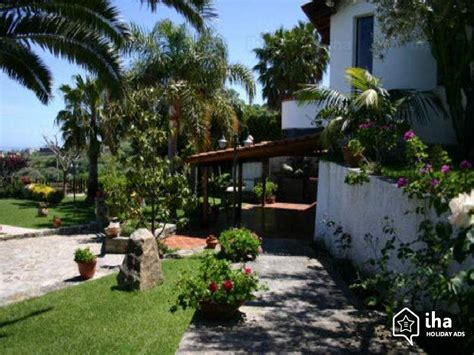Guest House Orlando by Guest House Bed Breakfast In Capo D Orlando Iha 22801