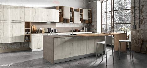 Design Of Modern Kitchen Kitchen Get Some Adaptations Of Italian Modern Kitchen Design Rustic Italian Modern Kitchen
