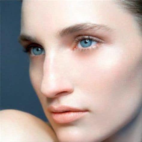 imagenes de narices raras tipos de nariz y su significado tipos de nariz