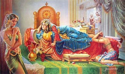 biography of indian classical artist indian harem http www pinterest com