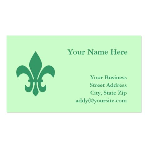design your own business cards free templates create your own business card zazzle