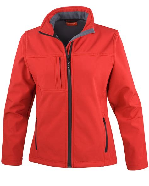 polo jacket layout classic softshell jacket ladies polo horse pony design