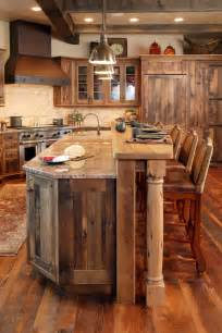 rustic kitchen image curtain ideas title classic design amp remodel pictures houzz