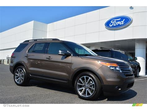 ford caribou color 2015 caribou ford explorer xlt 103653264 gtcarlot