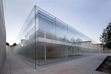 glass facades transparent glass facade with glass facade construction