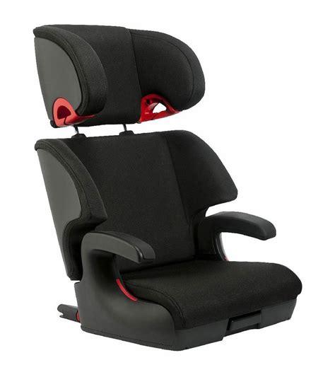 best infantchildbooster car seats clek oobr booster car seat drift
