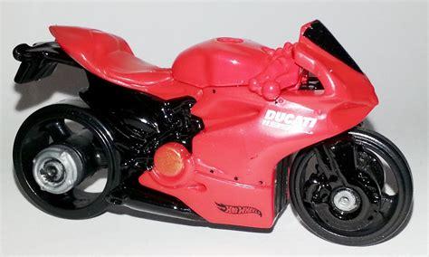 Diskon Hotwheels Wheels Ducati 1199 Panigale ducati 1199 panigale wheels wiki fandom powered by wikia