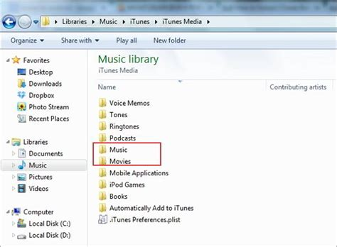 itunes playlist to android a guide to transfer from itunes to android