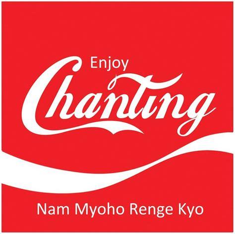 nam myoho renge kyo living the mystic through daimoku books 97 best nam myoho renge kyo images on buddhism