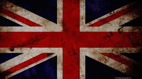 cool wallpaper designs uk british flag backgrounds wallpaper cave