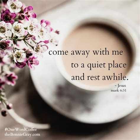 Come Away With Me To A Place Lyrics 25 Best Rest Quotes On Take A Quotes