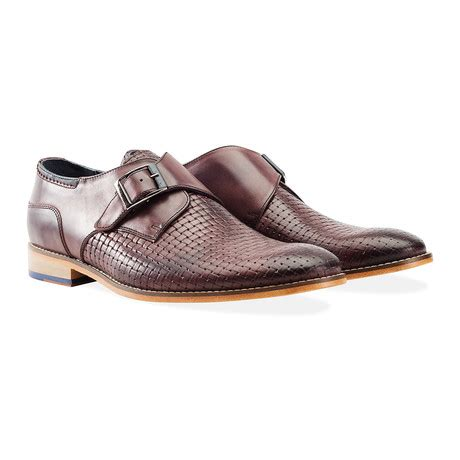 Handmade Shoes Brisbane - goodwin smith handmade shoes boots touch of modern