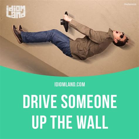 drive up the wall 361 best transport travel turism images on pinterest