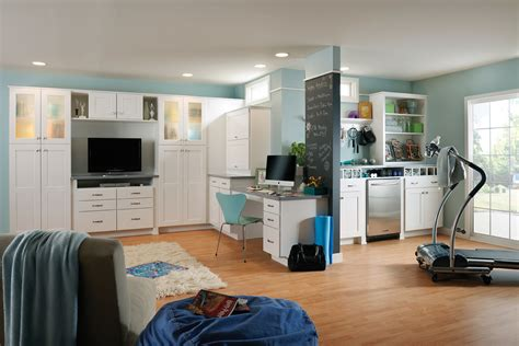 office exercise room ideas delightful american woodmark cabinets prices decorating ideas images in home traditional