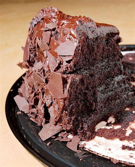 American Chocolate Cake costco all american chocolate cake chocolate cake cake