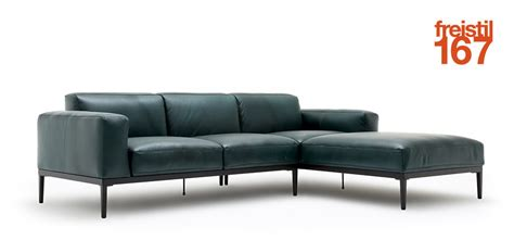 rolf freistil sofa rolf sofas freistil refil sofa