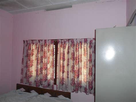 home interior design kottayam 100 home interior design kottayam interior designer