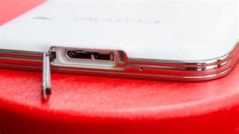 Port Usb Samsung Galaxy S5 samsung galaxy s5 review cnet