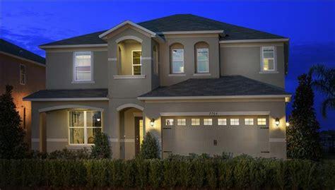 new orlando homes for sale beazer homes