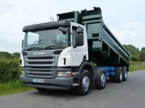 Used Truck Rims For Sale Uk Used Tipper Trucks For Sale Uk Volvo Daf More