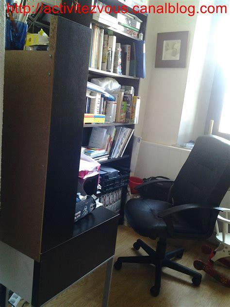 am駭agement petit bureau nouveau coin lecture et tuto papillons en papier