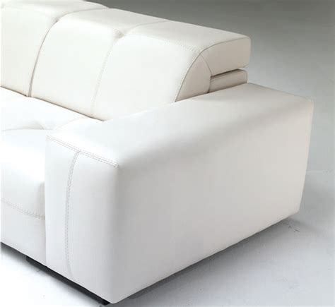 natuzzi surround sofa natuzzi surround music system integrated in a sofa