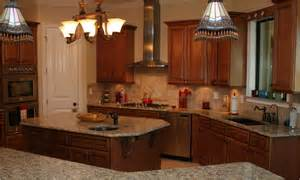 ideas pictures tips from hgtv kitchen sample designs pic bathroom images small modern white design bathrooms
