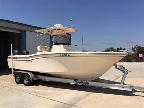 grady white boats for sale texas grady white boats for sale in texas boats